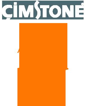 Cimstone Bulgaria